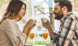 قبل از ازدواج درباره مسائل جنسی حتما مشاوره بگیرید