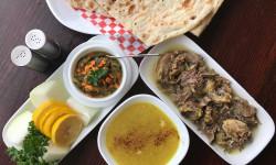 کله پاچه گرانترین و لاکچری ترین غذای سنتی ایران