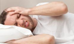 علت - پیشگیری و درمان میگرن و سر درد های شدید در روزه داران