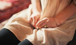 درمان عفونت و افتادگی مثانه با داروهای طبیعی