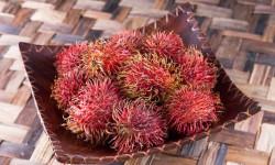 رامبوتان میوه ای پر از خاصیت!