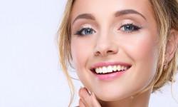 علت ایجاد خط لبخند و درمان آن با چند روش آسان و موثر