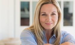آیا بارداری بعد از سن 40 سالگی خطرناک است؟