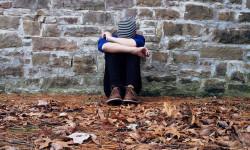 10 ورزشی که برای درمان افسردگی و استرس موثر است