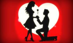عشق واقعا چیست؟ تعریف عشق به زبان ساده