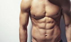 چگونه سیکس پک بسازیم ؟ 6 تمرین حرفه ای برای داشتن یک بدن جذاب