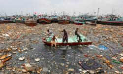 بدترین شهرهای دنیا برای زندگی ، کدام شهرها کیفیت زندگی پایینی دارند ؟ ، تصاویر