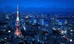 گرانترین شهرهای جهان برای زندگی کدامند؟ مقدار پولی که برای یک سال زندگی نیاز داریم چقدر است؟