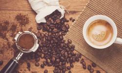 چگونه قهوه درست کنیم ؟ | قوانین اصولی تهیه یک فنجان قهوه با کیفیت و خوشمزه
