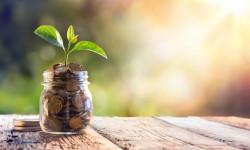 چگونه پول پس انداز کنیم؟ 8 تکنیک فوق حرفه ای برای پول جمع کردن