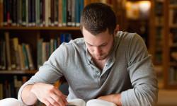 چگونه برای امتحانات آماده شویم ؟ آمورش موثرترین روش های مطالعه