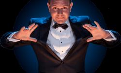10 ترفند شعبده بازی - آموزش آسان شعبده بازی برای بچه ها