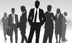 5 نوع از کارآفرینان موفق | این افراد چه ویژگی هایی دارند ؟