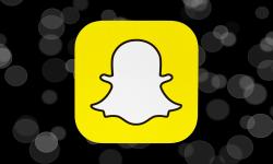چگونه اسنپ چت نصب کنیم ؟ آموزش ساخت اکانت و استفاده از Snapchat