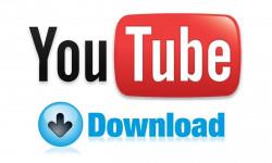 چگونه از یوتیوب دانلود کنیم ؟ 8 برنامه اندرویدی برای دانلود از Youtube + فیلم