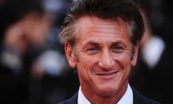 بیوگرافی شان پن Sean Penn | بازیگر ، تهیه کننده و کارگردان برنده اسکار