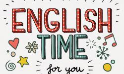 چگونه انگلیسی صحبت کنیم ؟ آموزش 10 تکنیک طلایی