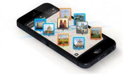 15 اپلیکیشنی که در سفر به شما کمک می کند.