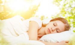 10 تکنیک برای رفع بی خوابی