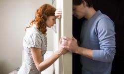 همسر خیانتکارم را ببخشم یا نه؟