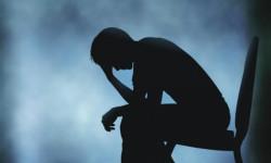 چرا افسردگی به عنوان زجرآورترین بیماری شناخته می شود؟