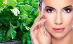 طرز ساخت صابون خانگی جعفری برای کاهش لکه های صورت