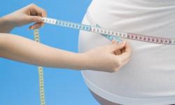 5 نوع چاقی شکمی و ترفندهایی برای از بین بردن آن