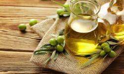 9دلیل قانع کننده برای مصرف روغن زیتون با معده خالی