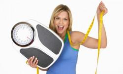 17 تغییر جزئی در سبک زندگی که به کاهش وزن کمک می کند!