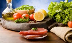 20 خوراکی مفید برای مبارزه با دیابت