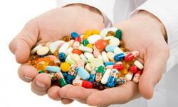 عوارض خطرناک مصرف بیش از حد آنتی بیوتیک بر کودکان