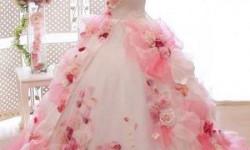 مدل لباس نامزدی 2018 پوشیده - جدیدترین مدلهای لباس نامزدی زیبا  ( سری اول - سال 2018 )