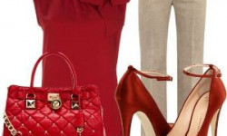 ست لباس مجلسی تابستانه 97 زنانه و دخترانه - سری اول