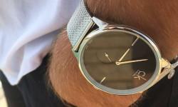 جدیدترین ساعت مچی پسرانه اسپرت 2018 با طراحی شیک و مدرن