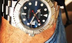 انواع مدل های ساعت مردانه شیک سری 5 با طراحی بی نظیر و متفاوت