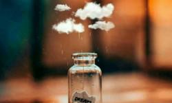 اس ام اس آرزو کردن برای دوستان