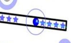 بازی ستاره ها