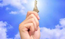 40نکته کلیدی برای مقابله با سختی های زندگی