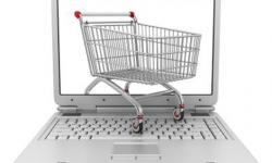چگونه خرید اینترنتی امنی داشته باشیم؟