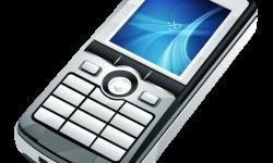 قیمت روز انواع موبایل | 19 شهریور 1396