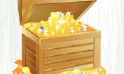 قیمت روز سکه و طلا | 24 شهریور 1396