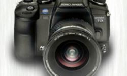 قیمت دوربین عکاسی