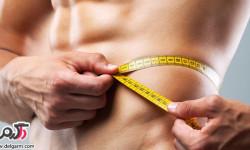 فواید و مضرات انجام عمل لیپوماتیک( از بین بردن چربی های اضافه بدن)