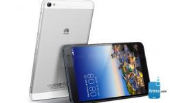 این محصولات هم گوشی تلفن هوشمند هستند هم یک تبلت عالی!