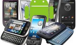مشکلات عمده ای که شما با گوشی اندرویدی خود دارید و راه حل آن ها