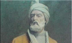 زندگینامه حکیم ابوالقاسم فردوسی