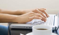 پیدا کردن شغل: کارهای روزمره ای که می توانند شغل شما باشند