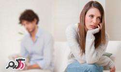 علت سرد شدن رابطه زناشویی زن و شوهر چیست؟