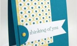 ایده کارت پستال های زیبا جدید 2016
