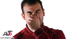 با بوی بد عرق بدن چه باید کرد؟